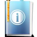 ����� ������ Internet Download Manager ����� ����� ������� �� �������� ���� 4 ���� ��