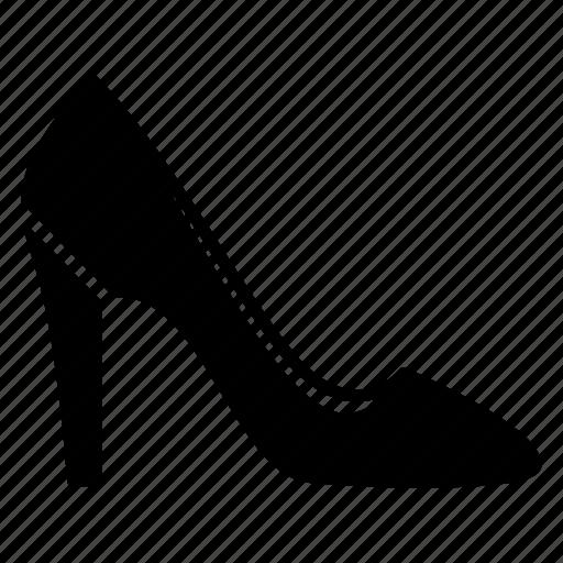 bride, footwear, shoe, women icon