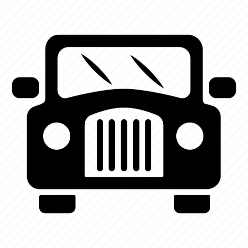 auto, car, rolls, roys, vehicle icon