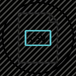 csv icon, extention file, mime type icon, spreadsheet icon, table icon icon