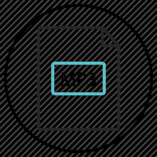 media icon, mp3 icon, music icon, song icon, wav icon icon
