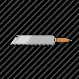 blade, industrial, lumberjack, saw, tool, wood, woodcutter icon