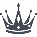 luxury, power, greatness, symbol of power, crown