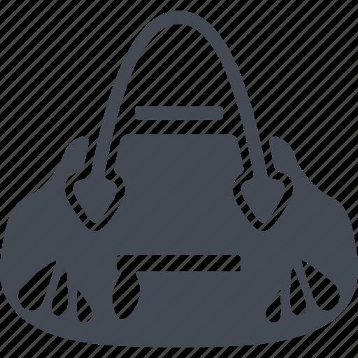 accessory, handbag, luxury, style icon