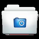 folder, photo icon