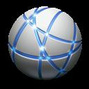 intranet, network