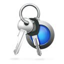access, car keys, keychain, keys, password icon