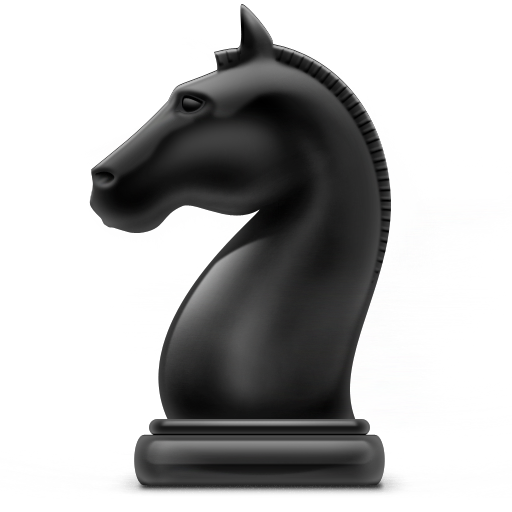 chess icon icon search engine Clip Art Free Downloads Border Clip Art Free Download