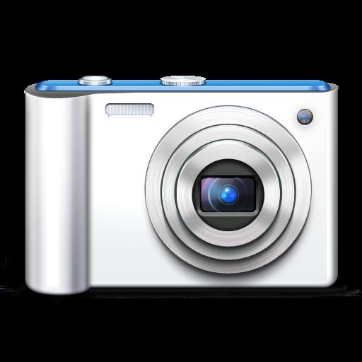 capture, image icon