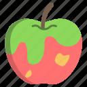 magic, apple