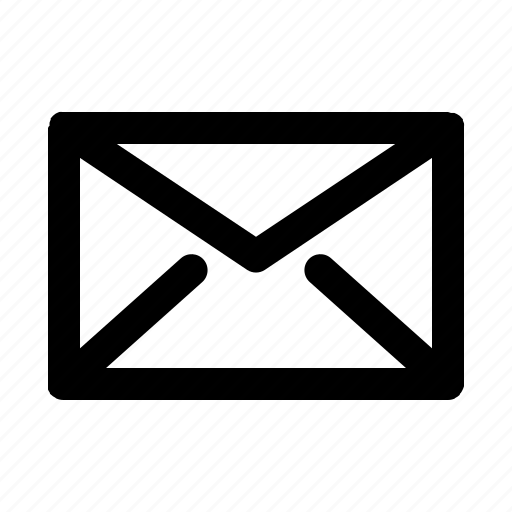 Email, inbox, mail, message icon - Download on Iconfinder
