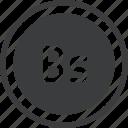 bob, bolivian, boliviano, forex icon
