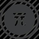 chinese, cny, renminbi, yuan icon