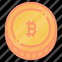 bitcoin, btc, cryptocurrency, digital