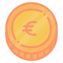 currency, eur, euro, forex