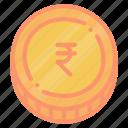 exchange, indian, inr, rupee