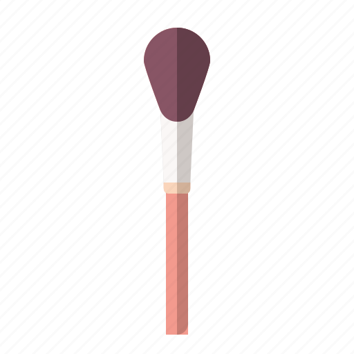 brush, cosmetic, eye shadow, make-up, powder, styling icon