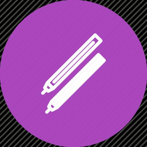 Eye, lip, make, makeup, nail, pencil, powder icon - Download on Iconfinder
