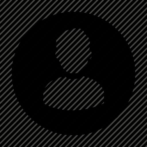 labour, male, men, person, profile, user, worker icon
