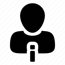 data, information, man, profile, user icon