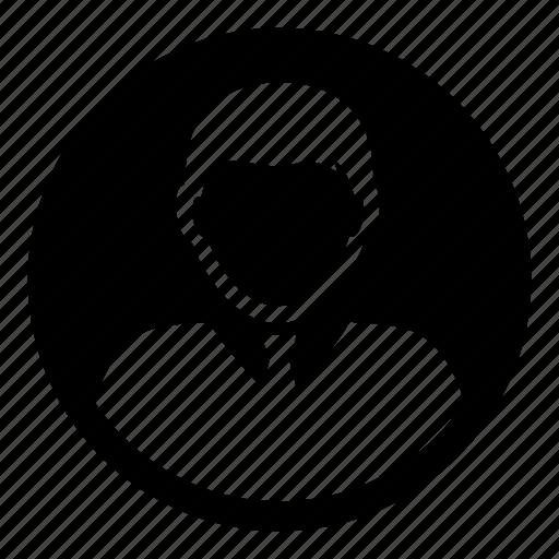 avatar, business, businessman, human, man, profile, user icon