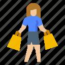 avatar, customer, deposit, investment, money