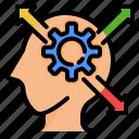 decision, making, effective, skills, multitasking, thinking, management