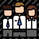 leadership, leader, skills, team, management, partner, boss