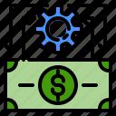 money, management, investment, financial, economic, liquidity, cash flow