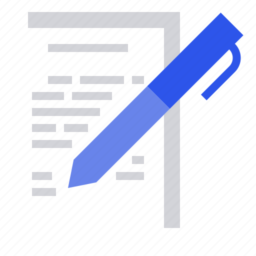 document, logbook, manufacturing, note, plan, worksheet icon