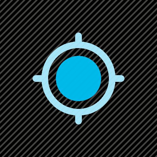 gps, location, locations, map, my location, navigation icon