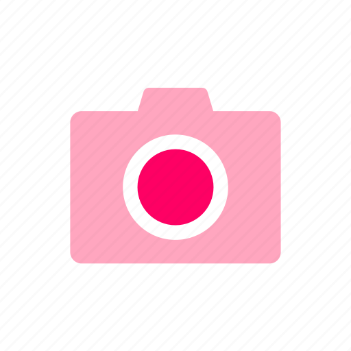 camera, image, map, picture, travelling icon