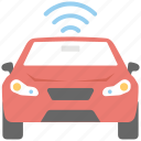 car tracking, gps car tracker, gps tracking, vehicle tracking, vehicle tracking system icon