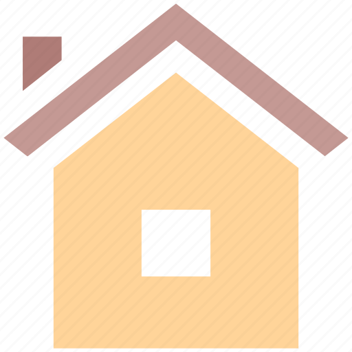 home, home page, house, internet, mavigation, menu icon