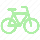 bicycle, bike, cycle, cycling, cyclist, travel, vehicle