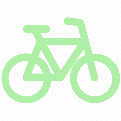 bicycle, bike, cycle, cycling, cyclist, travel, vehicle icon
