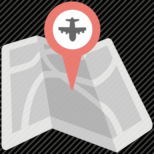 gps location gps plane tracking plane traveling location spacebased airplane tracking travel