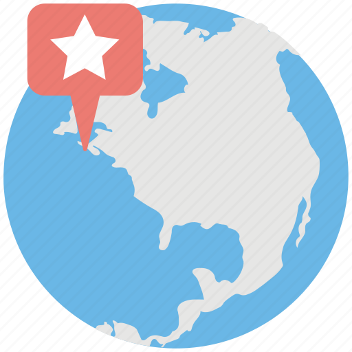 destination, favorite location pin, global traveling concept, gps, gps navigation icon