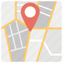 geolocation, gps navigation, location marker, location pin, location pointer, map icon
