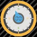 compass, compass explorer, direction, navigation, navigational compass, navigational instrument, orientation tool