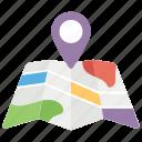 geolocation, gps navigation, location marker, location pin, location pointer