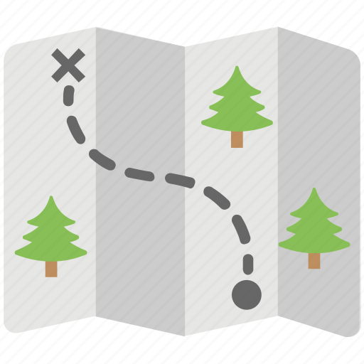 gps, navigation concept, road map, road tracking, roadway icon