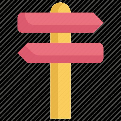 arrow, direction, gps, location, map, navigation icon