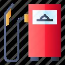 biodiesel, fuel pump, gas station, petrol