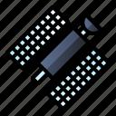 antenna, communication, radar, satellite