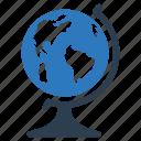 atlas, global, globe, world, world globe
