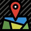 add, interaction, interface, map, mapcommunication, to