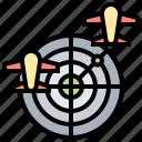 flight, navigation, radar, scanning, system