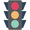 signal lights, stop lights and robots, traffic lamps, traffic lights, traffic semaphore, traffic signals