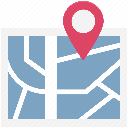 country map, gps, locator, map, map pin, navigation, navigational icon